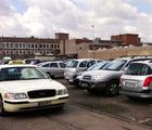 Car Service Charleroi Belgium To Zaventem Airport