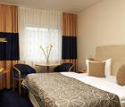Hotel Flughafen Bremen