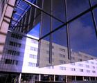 Hotel Düsseldorf Airport