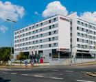 Hotel Nürnberg