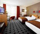 Hotels Nürnberg