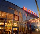 Hotel Flughafen Wien