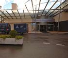Parken Flughafen Zuerich
